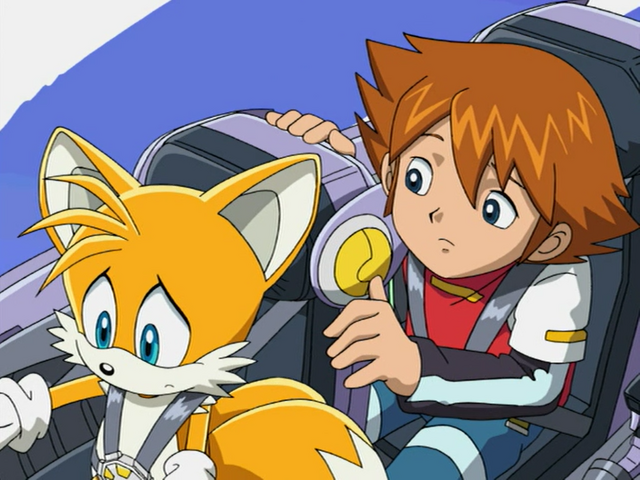 File:Ep11 Tails and Chris.png
