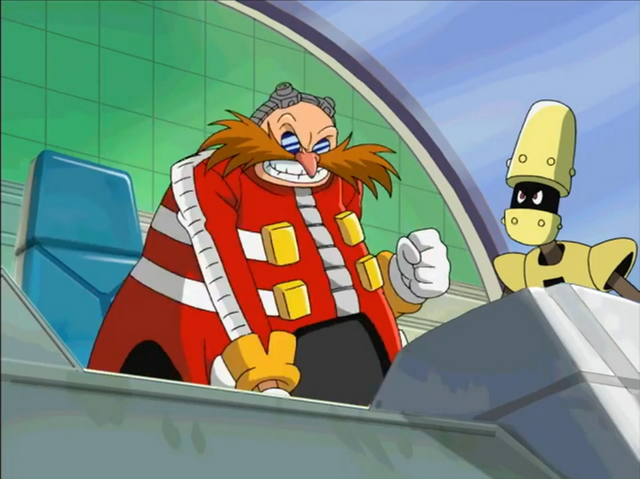 File:Ep15 Eggman clicks the button.png