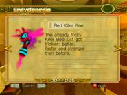 Redkillbeeprofile