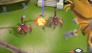 ScorpionBotFireball