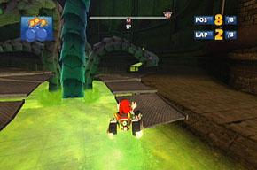 File:Sewer2.jpg