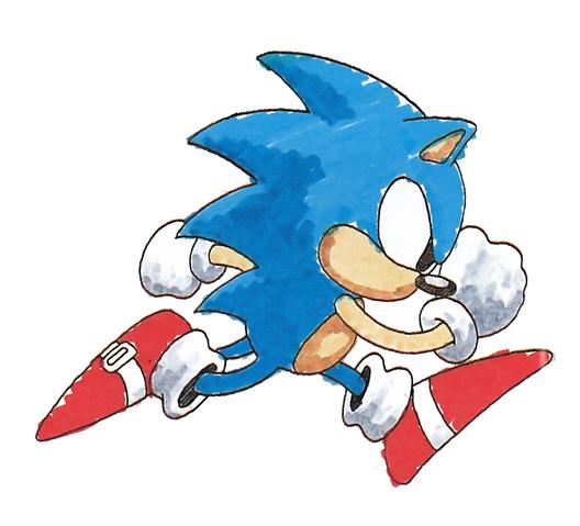 File:Sonic-I-JP-Art-III.png