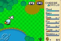File:Sonicpinball pree32003 10 640w.jpg