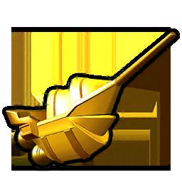 File:Gold Airship SR.png