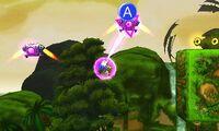 SB SC Gamescom Cutsceen 14