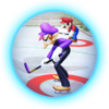 StreetHockeySochi
