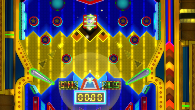 File:Are you pinball wisard.png