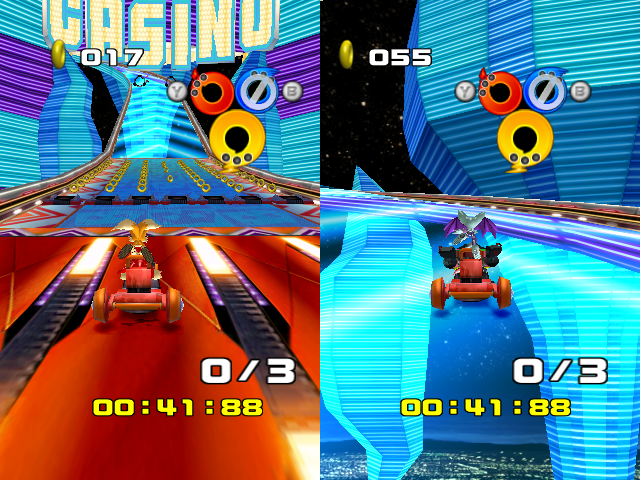 File:Casino Course - Screenshot 4.png