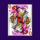 File:Sonia-card-rip.png