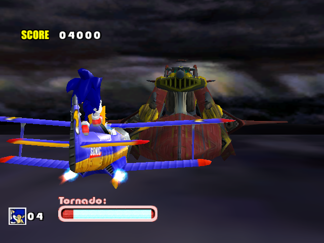 File:SonicAdventureDX PortDifferences52.png
