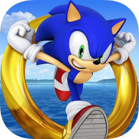 File:Sonic Dash Club icon.png