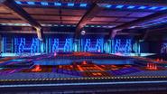 Track Intro - Neon Docks