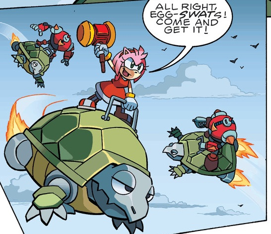 File:Archie Turtloids.jpg