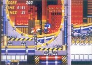 GD Sonic2 CPZ 1
