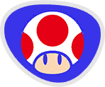 File:Mario Sonic Rio Toad Flag.png