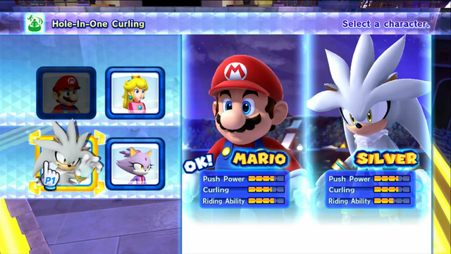 File:Mario and Silver.png
