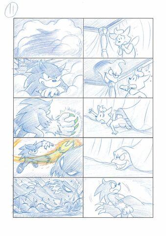 File:NOTW - Storyboard 11.jpg