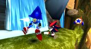 Sonic-rivals-2-08- w800
