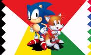 Sonic2AppleTV