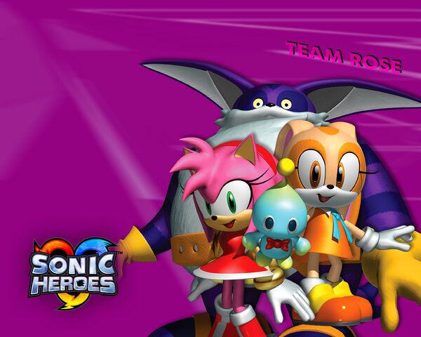 File:Sonicheroes028 1280x1024.jpg