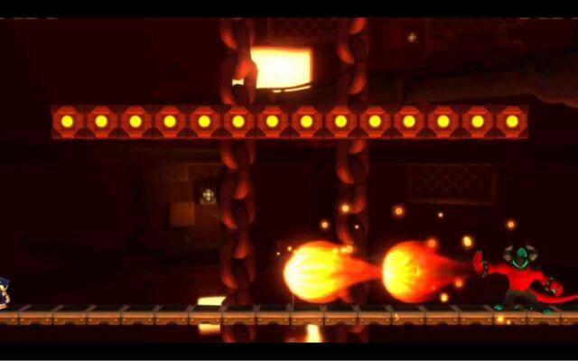 File:Zavok Fireball.jpg