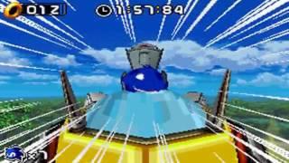 File:EggHammerMega Sonic Rush.jpg