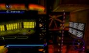 Eggmanland level 3 1
