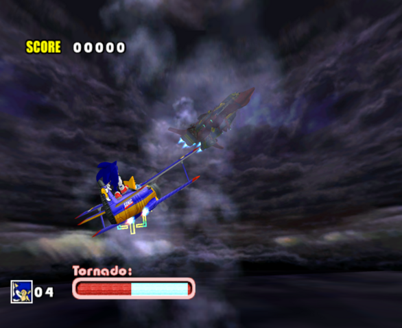 File:SKYCHASE2-1.png