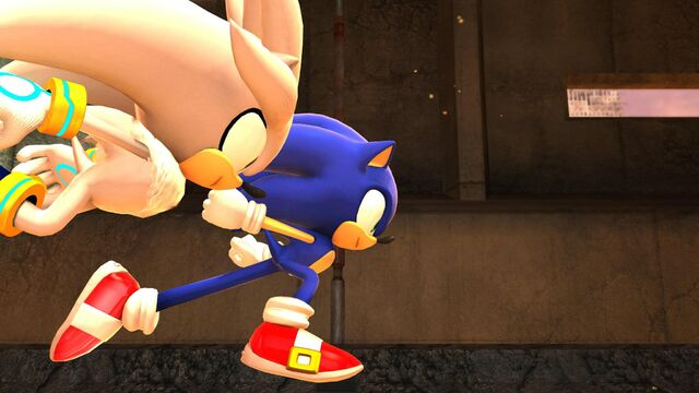 File:Silver-the-Hedgehog-Rival-Sonic-Generations-Screenshots-1.jpg