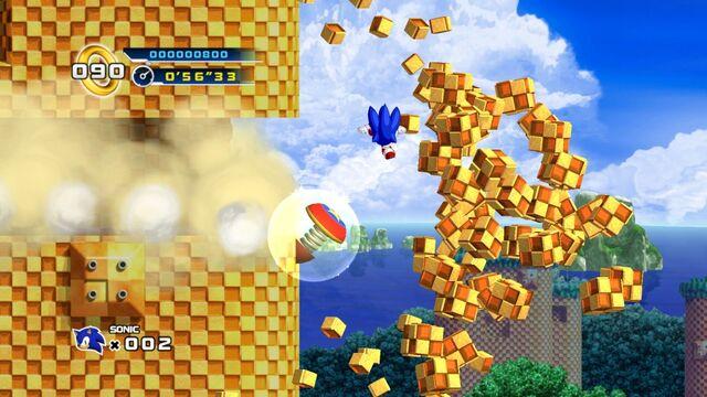 File:Sonic4image21-1024x576.jpg