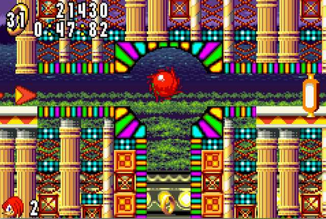 File:Casino Paradise II.png