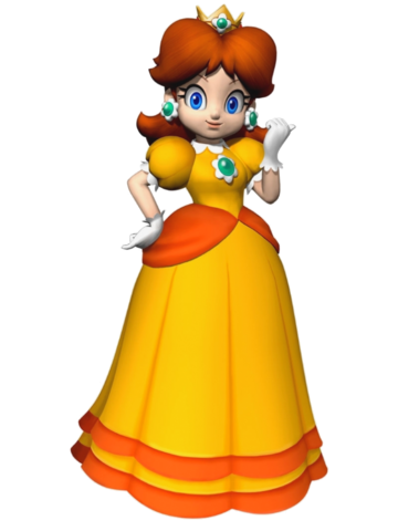File:Daisy 3.png