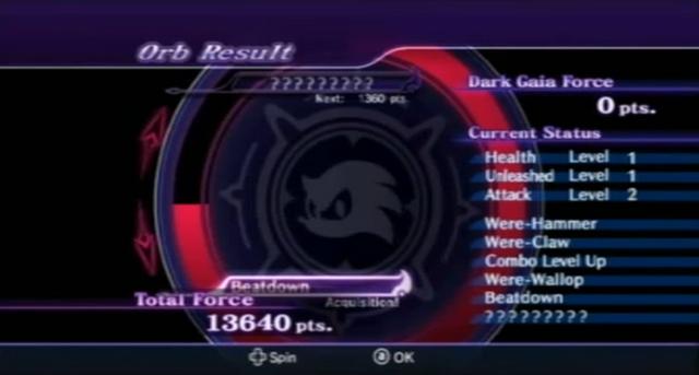 File:Orb Result.png