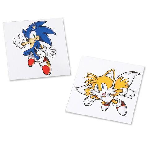 File:Sonic Tattoos.jpg