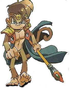 File:Monkey-Khan.png