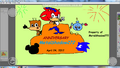 Thumbnail for version as of 22:37, April 24, 2012