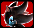 Thumbnail for version as of 18:53, May 21, 2016