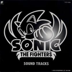 File:Sonic the Fighters Sound Tracks.jpg