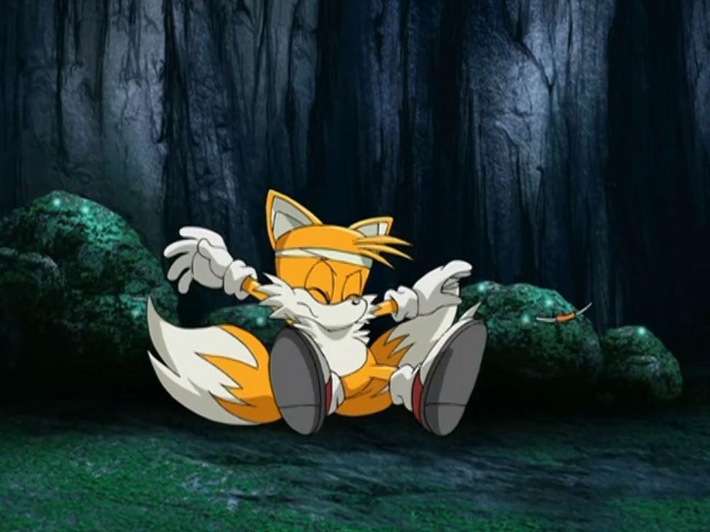 File:Tails109.JPG