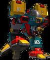 B-3x-hot-shot-sonic-adventure-2.png