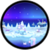 Christmas Stage (Sonic Runners)