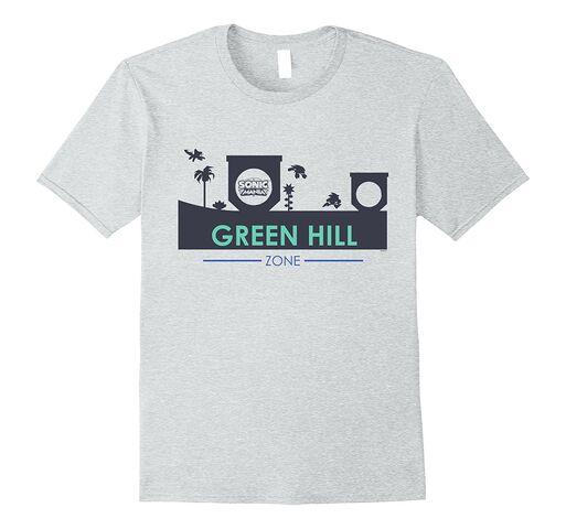 File:GHZT-Shirt.jpg