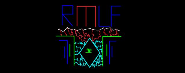 File:RMLF Logo.png