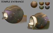 RoL Concept Artwork 132