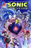 Sonic-the-hedgehog-214-apr100748