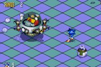 Sonic3DDiamondDustBoss