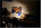 AYAotD Sonic cameo
