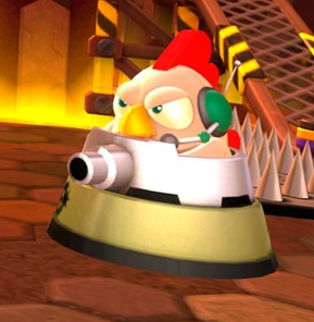 File:Clucker-Sonic-Lost-World.png