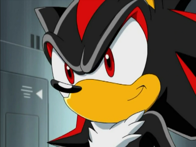 File:Ep73 Shadow 3.png