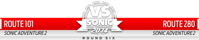 File:SLT2014 - Round Six - vs7.png